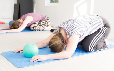 What is Pilates and what form of Pilates will suit me?