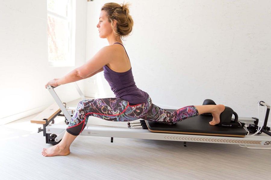 pilates classes bournemouth